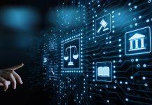 tecnologia nel settore legale