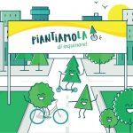Piantiamola di inquinare! Verso una mobilità sostenibile