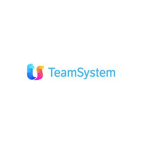 TeamSystem continua a crescere con la Customer Orientation