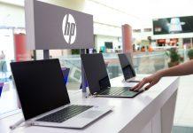 Come trovare sconti per HP, marchio leader nel settore informatico