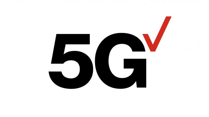 5G Immersive Retail Accelerator