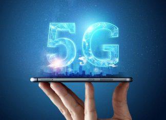 5G negli Stati Uniti