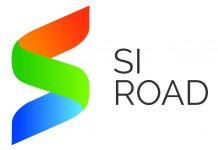 SI Road, la soluzione ARB per l'impresa consapevole