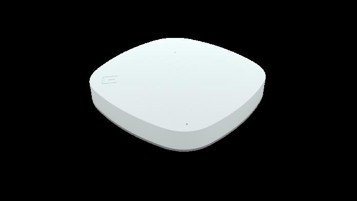 Wi-Fi 6E, Extreme Networks presenta i nuovi access point
