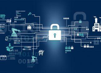 attacchi malware IoT