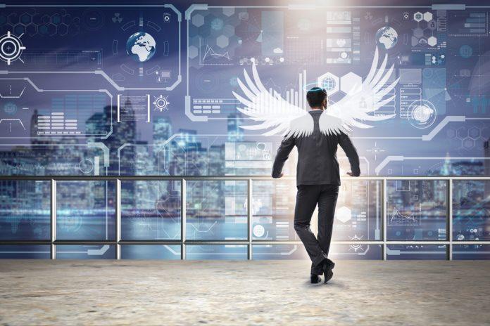 Business Angel italiani