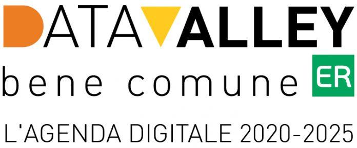 Digitale Comune: l'Emilia-Romagna digitalizza gli enti locali