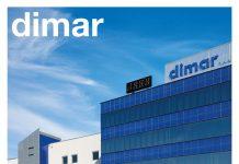 Dimar adotta una nuova piattaforma per trasformare i processi