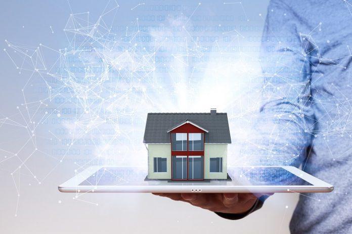Mercato immobiliare, nasce un nuovo approccio data driven