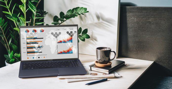 ExpertBook B1: i nuovi laptop ASUS arrivano in Italia