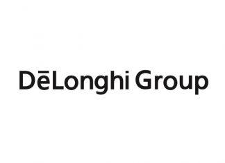 Gruppo De' Longhi