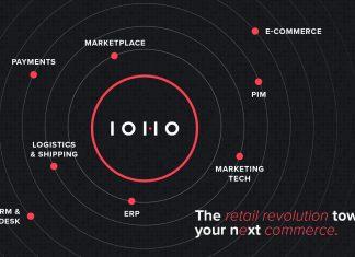 IOHO, rivoluzione omnichannel nel retail delle PMI