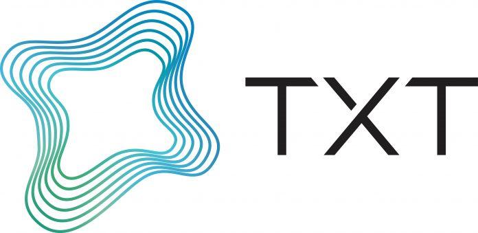 Logo TXT_colore_RGB