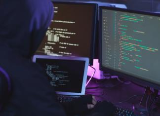 mercato cybercriminale