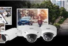 Multi-AI i-PRO: da Panasonic AI per la videosorveglianza