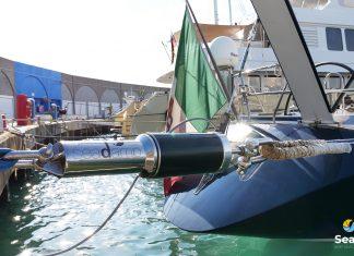 Seares: il settore nautico incontra l'Industria 4.0