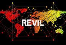 REvil mette a segno il più grande attacco ransomware globale