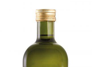 Oleificio Zucchi: la carta di identità dell'olio via QR Code