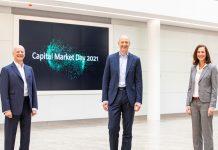 Sostenibilità: Siemens punta sulla crescita ad alto valore