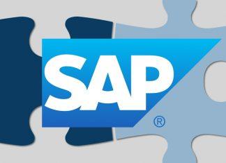 ANAS monitora la filiera degli investimenti con SAP