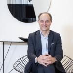 NFON nomina Marco Pasculli Vice President Revenue Operations