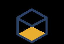 SendaPRO: la nuova piattaforma per le spedizioni delle PMI