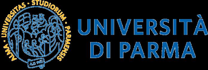 Università di Parma