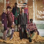 Vivienne Westwood sceglie la Customer Data Platform di Mapp