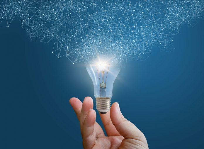 vulnerabilità nel settore energetico