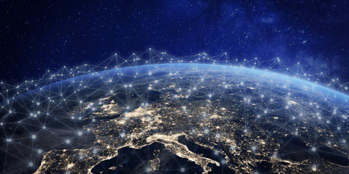 accelerare la trasformazione digitale