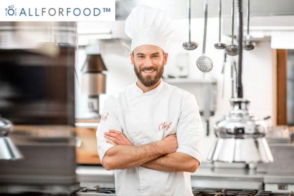 Allforfood si affida a Fattoretto Agency anche per il mercato francese e spagnolo