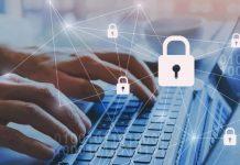 assicurazioni contro gli attacchi informatici