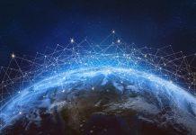 attacchi DDoS