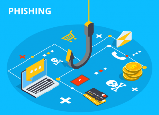 Linguaggio e phishing: la minaccia è poliglotta