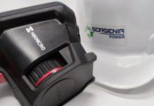 HikMicro: le soluzioni termografiche di Hikvision