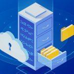 Cloud Security: tutti i trend e gli insight per il 2021