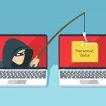 combattere gli attacchi di phishing