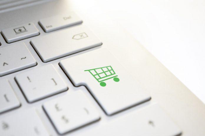 commercio digitale globale
