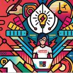 EasyDream: PoliMi vince la Reply Creative Challenge 2021