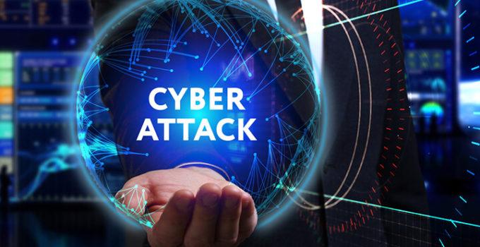 cyber attacchi contro le organizzazioni