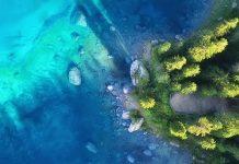 dati oceanici
