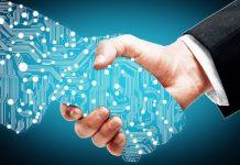 digitalizzazione del capital deployment