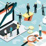 digitalizzazione delle PMI