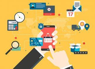 e-commerce delle PMI