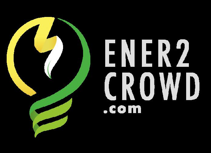Ener2Crowd.com selezionata dalla Banca d'Italia