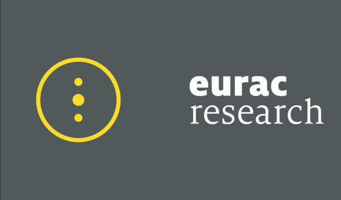 Eurac Research sceglie Larin Group e il team Mostaza