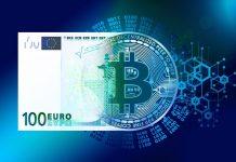 euro digitale