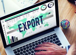 export digitale