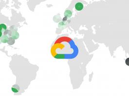 Energia senza carbonio: l'obiettivo di Google per il 2030
