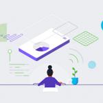 Servizi digitali: gli utenti non tollerano una scarsa esperienza